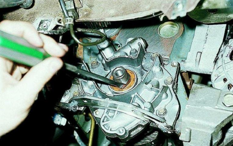 За что отвечает датчик коленвала – устройство, принцип работы + видео | ДАТЧИК КОЛЕНВАЛА : самое полное описание , где находится и за что отвечает контроллер положения коленчатого вала, признаки и причины неисправностей, как проверить тестером и поменять | Коленвал: описание,устройство,назначение,снятие,шлифовка,неисправности | Коленчатый вал двигателя внутреннего сгорания