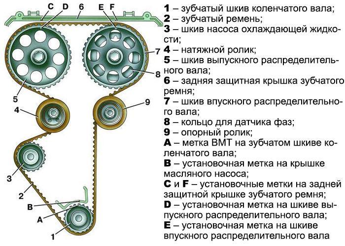 9e74e05s-960.jpg
